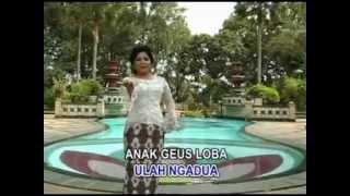 getlinkyoutube.com-Tongtolang Nangka