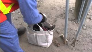 getlinkyoutube.com-Cathodic Protection Maintenance