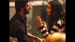 "getlinkyoutube.com-Engin Akyurek  Omer&Elif  "" Love dance needs both of us """