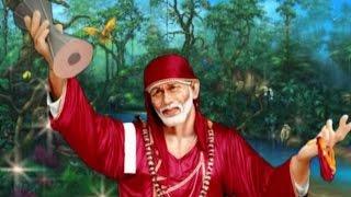 getlinkyoutube.com-Aalha Sai Baba | आल्हा साईं बाबा | Aalha