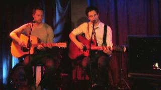 "getlinkyoutube.com-Samuel Anthes ""So schwer"" Live at ""Lagerfeuer Deluxe"""