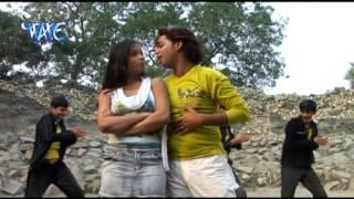 getlinkyoutube.com-ऐ बॉबी - Bhojpuri Hot Song | E Naya Chiz Ha | Pawan Singh Super Hit Song