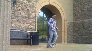 getlinkyoutube.com-この動き、もう人間じゃない...世界中で絶賛されまくりのロボットダンス