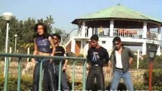 getlinkyoutube.com-JEEVAN TU EKTA KHEL-NAGAMESE SONG-NATUN SOKU ALBUM