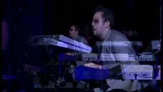 getlinkyoutube.com-Incognito feat. Matt Cooper - Tony Momrelle, This Thing Called Love