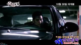 getlinkyoutube.com-Drama 드라마   아프다 응징자 The Punisher OST