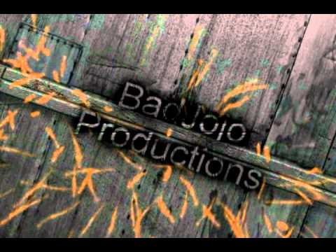 BADJOJO INTRO (Stickystick09)