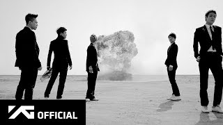 getlinkyoutube.com-BIGBANG - LOVE SONG M/V