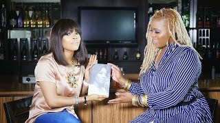 getlinkyoutube.com-Exclusive: Toke Makinwa On Becoming Interview with Claire Sulmers