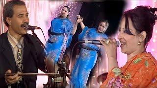 getlinkyoutube.com-Mbarek El Masskini - sahbi ddali sahebti  | Music , Maroc,chaabi,nayda,hayha, jara,alwa,شعبي مغربي