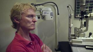 getlinkyoutube.com-Acrysof IQ PanOptix Alcon testimonial Retina Total Eye Care
