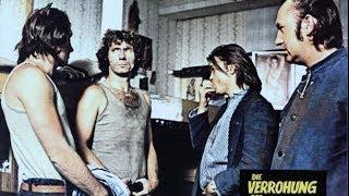 getlinkyoutube.com-Die Verrohung des Franz Blum (Film)