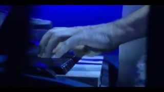 getlinkyoutube.com-Ultravox Concert 2010 - Return To Eden Full Show