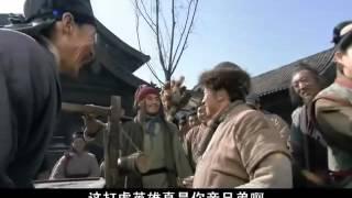 getlinkyoutube.com-第23集:潘金莲竿打西门庆.rmvb
