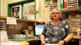 getlinkyoutube.com-TTYY 50 vuotta - Tamperelaisen teekkarielämän kulmakiviä