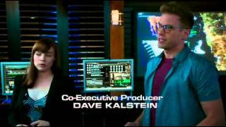 getlinkyoutube.com-NCIS Los Angeles 7x10 - Let's Find Out