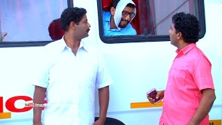 getlinkyoutube.com-Marimayam | Ep 292 - The untold story of an 'Ambulance' | Mazhavil Manorama