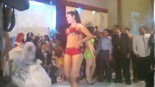 FULL NANGA MUJRA, ARABIC GIRLS IN DUBAI, SEXY BODY