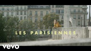 S-Crew - Les Parisiennes (ft. Super Social Jeez)