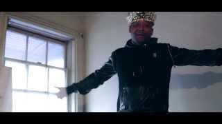Maino - What Happened (ft. Jadakiss)