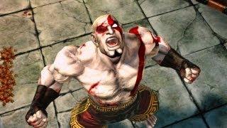 getlinkyoutube.com-Street Fighter X Tekken - All Street Fighter Rival Cutscenes (PC MODS) [1080p] TRUE-HD QUALITY