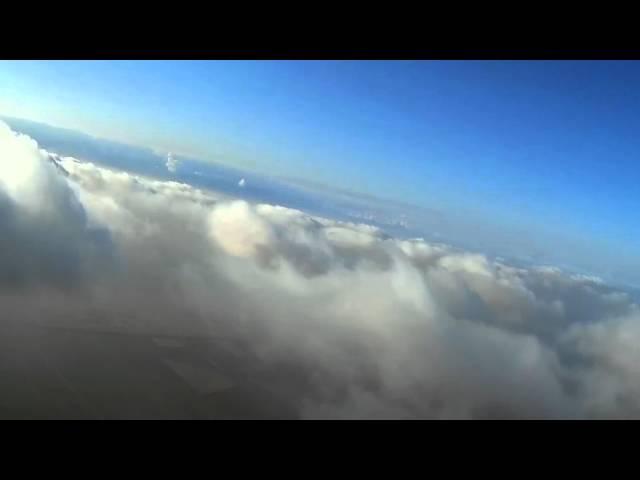 FUN&STORIES_Verid_Cloud surfing