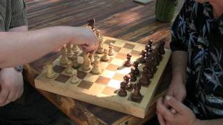 getlinkyoutube.com-Chess Philosophy in the Opening