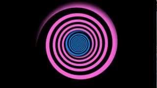 getlinkyoutube.com-Hypnosis: Pillow Seduction