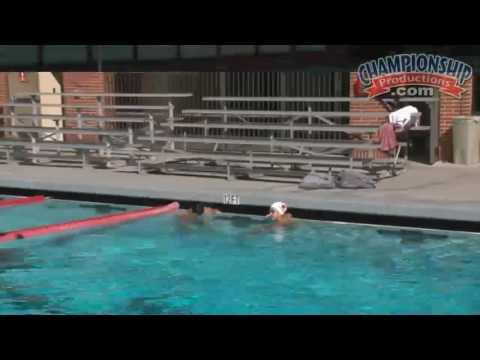 Best of Club Swimming: Butterfly Foundations - Jeff Julian