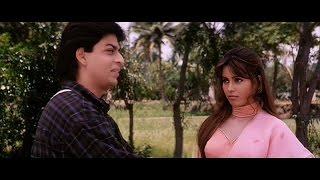 Jahan Piya Wahan Main – Song by K S Chithra   movie : Pardes (1997) HD