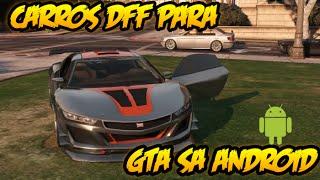 getlinkyoutube.com-CARROS DFF PARA GTA SA ANDROID