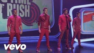 getlinkyoutube.com-Big Time Rush - We Are