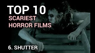 getlinkyoutube.com-06. Shutter (Scariest Horror Film Top 10)