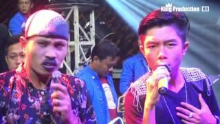 Bebas Perkara -  Asep Rudistya - Naela Nada Live Hulubateng Pabuaran Cirebon