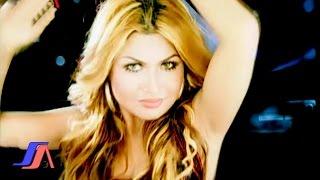 getlinkyoutube.com-Keke And Camel Petir - Ga Mau Lagi (Official Music Video)