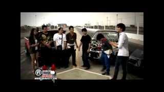 getlinkyoutube.com-ฅ-คนรักรถ ตอน 2กระบะ2หัวใจ