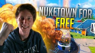 getlinkyoutube.com-BLACK OPS 3: HOW TO GET NUKETOWN 2065 FOR FREE!! (COD:BO3)