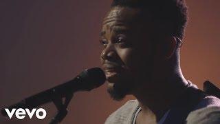 Travis Greene - Be Still (Live Music Video)