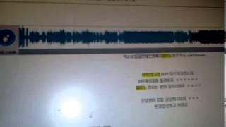 getlinkyoutube.com-넥슨 상담원에게 바람의나라BGM 피아노 연주