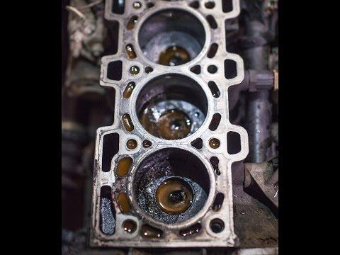 VLOG. Смерть турбины на Kengo 1.5 CDi и новые ништяки на BMW e30.