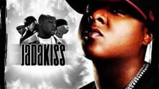 getlinkyoutube.com-Jadakiss-By your side