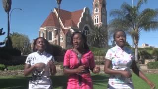 getlinkyoutube.com-Nashy Makoma Omwene