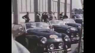 getlinkyoutube.com-Tulip Rally  1955