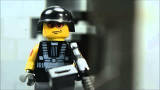getlinkyoutube.com-LEGO: Battlefield