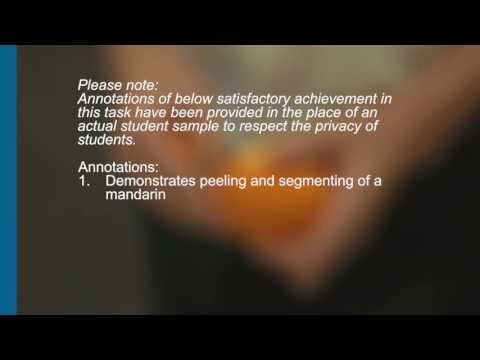 <p>Video: Safe procedures</p>