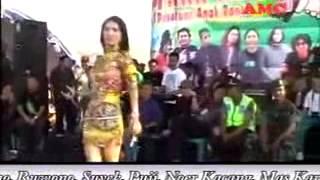 OM.MONATA SELALU RINDU ( RENA KDI ) YouTube. width=