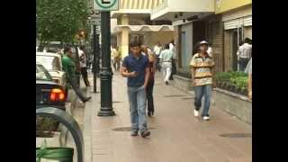 getlinkyoutube.com-LARGOMETRAJE GAY VERSÁTILES