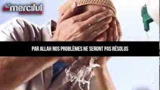 getlinkyoutube.com-L'importance de la prière (des frissons) - Sheikh Khaled Rachid