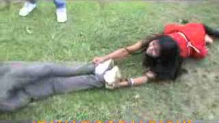 getlinkyoutube.com-no 1 santali very sad song  ||  santali wanted video
