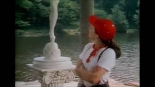 YOU TAKE MY BREATH AWAY - REX SMITH (1979)